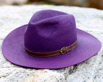 190772c25a22 Panama Fedora Hat Straw Fedora Hat Men s Hat Spring Fashion Women s Hat  Men s Summer Hat Men s Straw Hat Panama Straw Hat Panama Hat