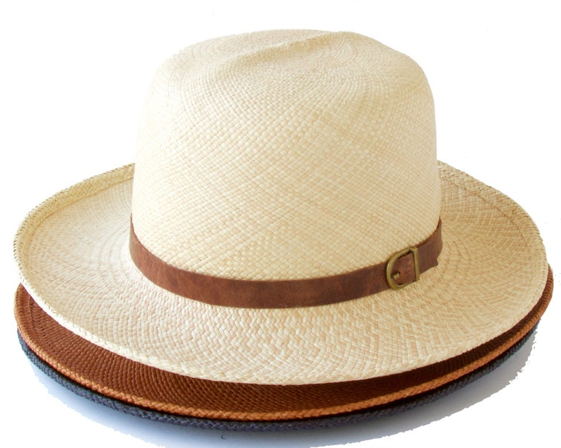 Straw Hat Men s Hat Spring Fashion Sun Hat Spring  f6db28d5d61
