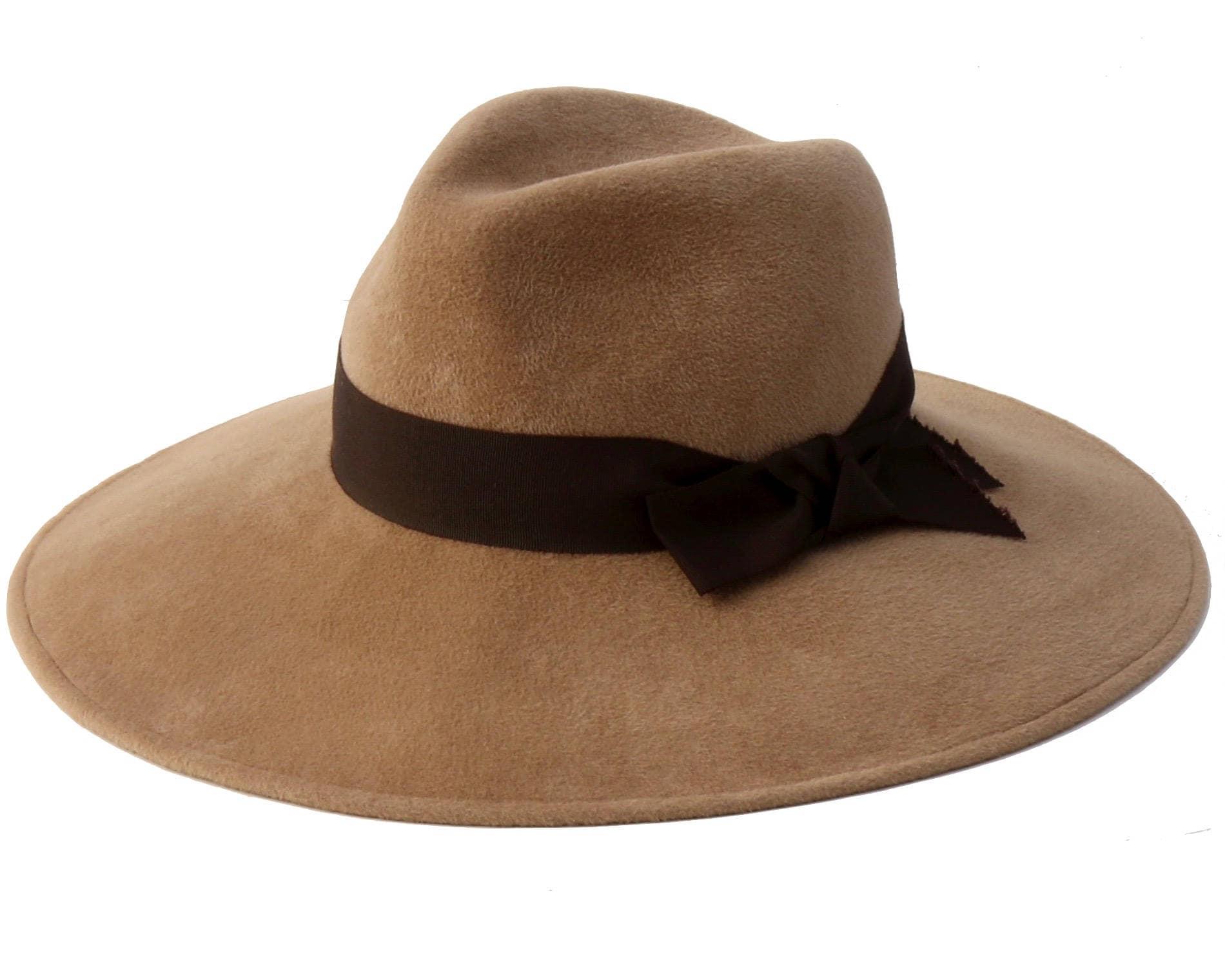 8e845c27 Mens Hats Midtown Manhattan - Parchment'N'Lead