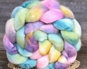 BEACH BAG - Falkland Silk...