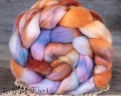 ENIGMA - Falkland Silk, F...