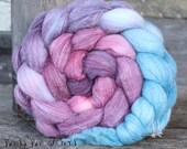 HARMONY - Hand dyed luxur...