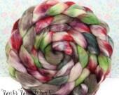 BOTANY - Hand Dyed Merino...