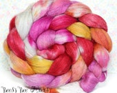 CALIENTE - Hand Dyed Rovi...