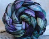 ELECTRA Hand Dyed Roving ...