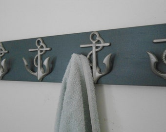 Beach home decor towel rack outdoor shower hot tub towels swimsuit bathing suits pool house BeachHouseDreams OBX wedding Outer Banks hostess