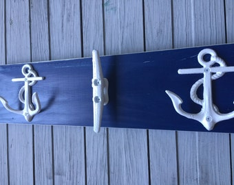 foyer mudroom coat hook outdoor towel rack outside shower hot tub pool beach home lake cabin river cottage mancave BeachHouseDreamsHome OBX