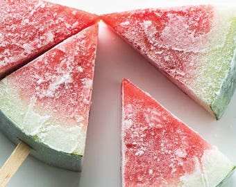 Watermelon Perfume, Fragrance, Farm House Fresh, Summer Scent, Vodkatini, Juicy Cologne, Hard Candy, Jolly Ranchers, Long Lasting, Reviews