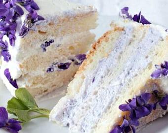 Ultra Violet, Sugared Violets, Happy Scent, Luscious Fruity, Violet Jasmine Perfume, Blackberry Fragrance, Childhood, Patisserie Cologne