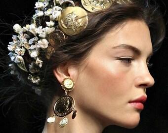 Queen Perfume