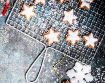 Christmas Cookie Exchange | Perfume, Fragrance, Cologne