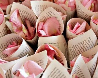 Cheri Perfume - Perfume Oil - Valentine's Day Gift for Sister
