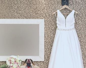 10-Piece Perfume Sampler for Wedding Season