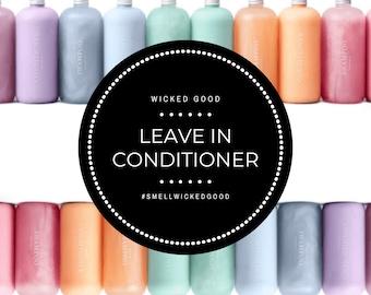 Body Mist • Hair & Body Spray • Fine Fragrance Body Sprays • Best Body Mist 2020 • Perfume Mist • Scented Body Splash • 375 Scents