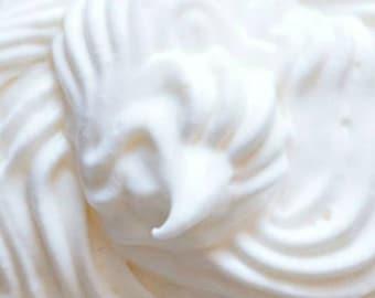 Whipped Cream, Perfume Spray, Buttercream Scent, Vanilla Fragrance, Dollop, Bakery Smell, Vegan Perfume Oil, Dessert Scented, Whip Creme