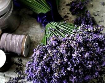 Lavender Perfume, Aveda Type
