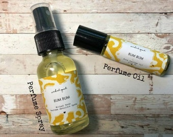 Soarin, Disney Theme, Disney Inspired, Resort Scent, Perfume Scented, Room Spray, Linen Mist, Orange Fresh, Disneyland Gift Present