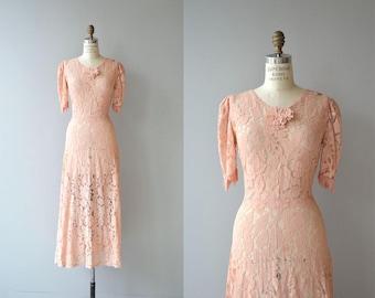 Vintage 30s Dresses