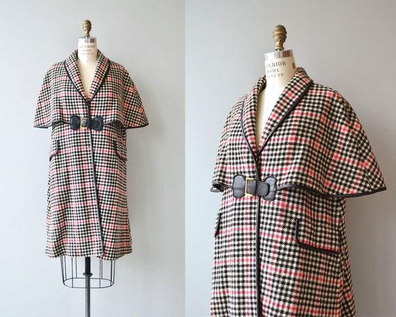 3dc0bb35 http://www.flexicours.fr/6/Col_Veste_Fourrure_Capuche_Outwear_D ...