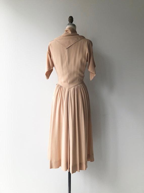 Claire McCardell dress | vintage 1950s dress - image 7
