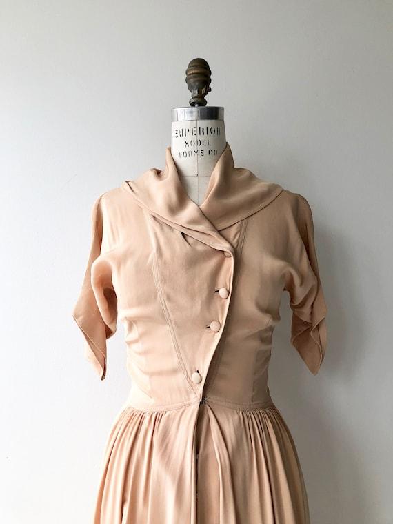 Claire McCardell dress | vintage 1950s dress - image 5