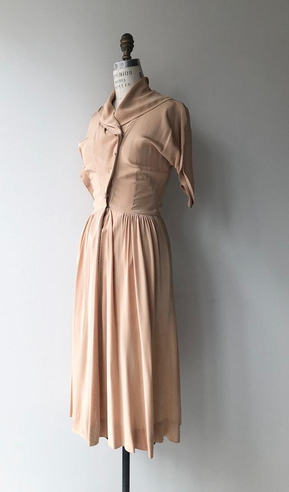Claire McCardell dress | vintage 1950s dress - image 3