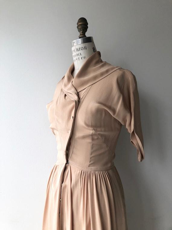 Claire McCardell dress | vintage 1950s dress - image 6