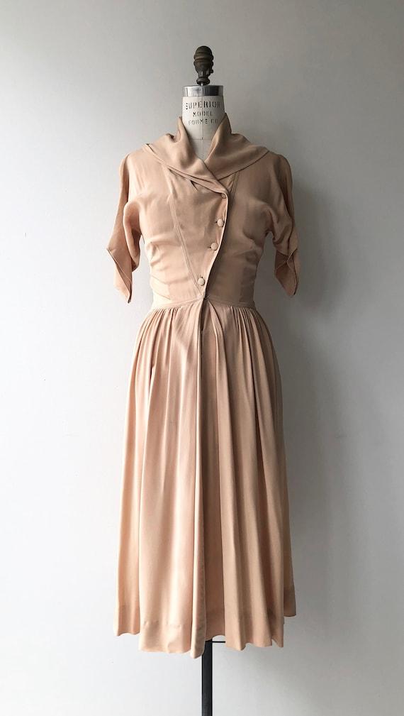 Claire McCardell dress | vintage 1950s dress - image 2