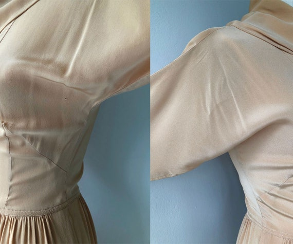 Claire McCardell dress | vintage 1950s dress - image 10