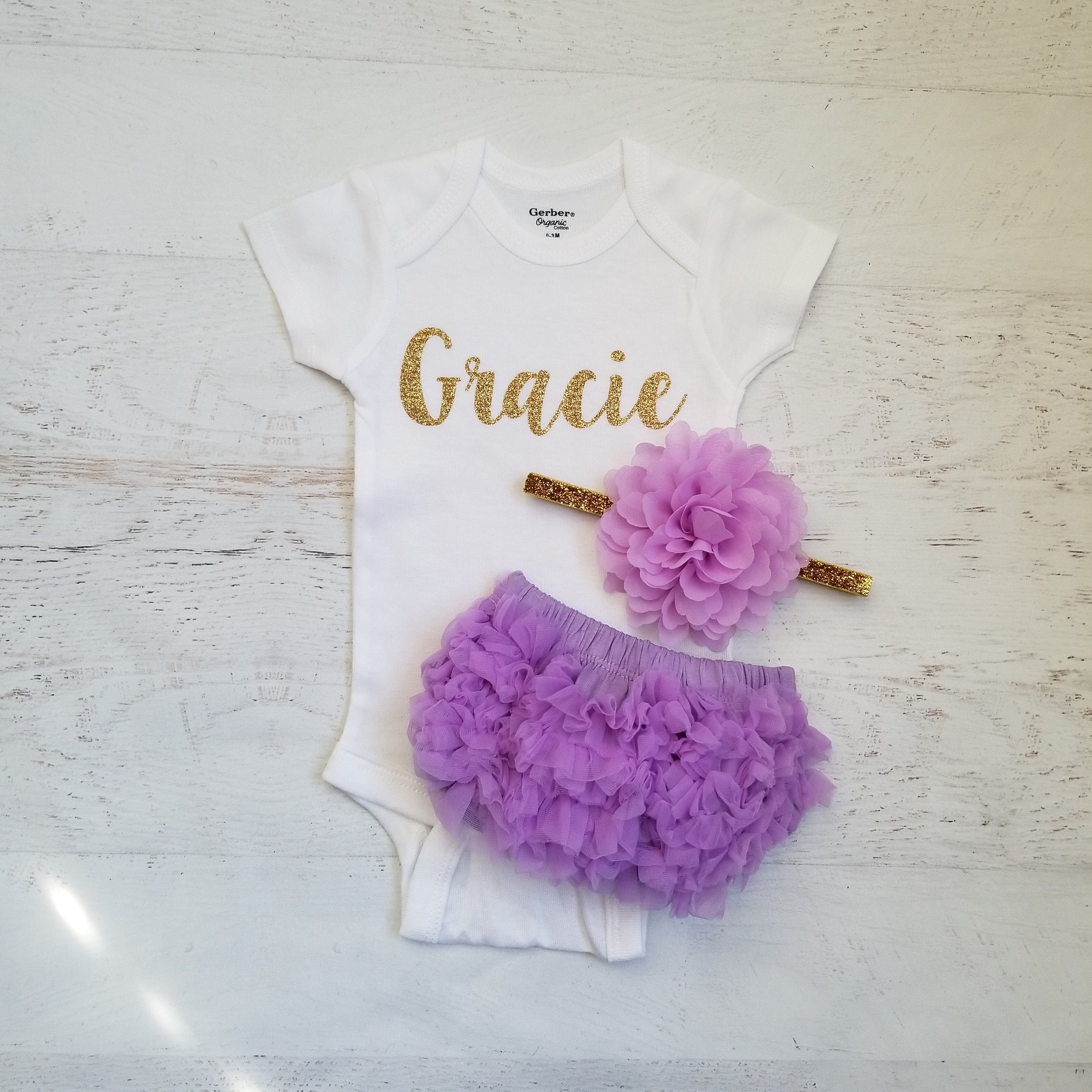 243d4691ff5f Personalized Gift Baby Girl