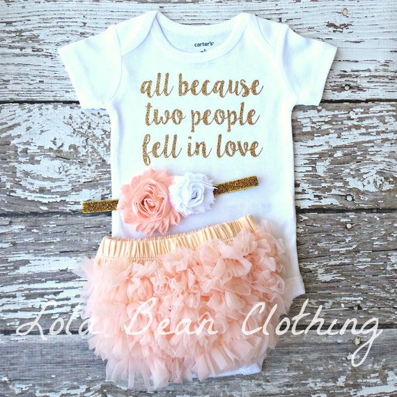 baby girl coming home outfit take home outfit baby girl