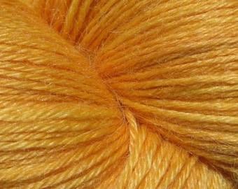 Cornbread Serene Fingering Yarn
