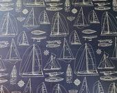 2016 Richlooms Sailboat Fabric, Richlooms Sailboat Fabric, Indoor-OutdoorSailboat Fabric, Boating Fabric, Boat Fabric