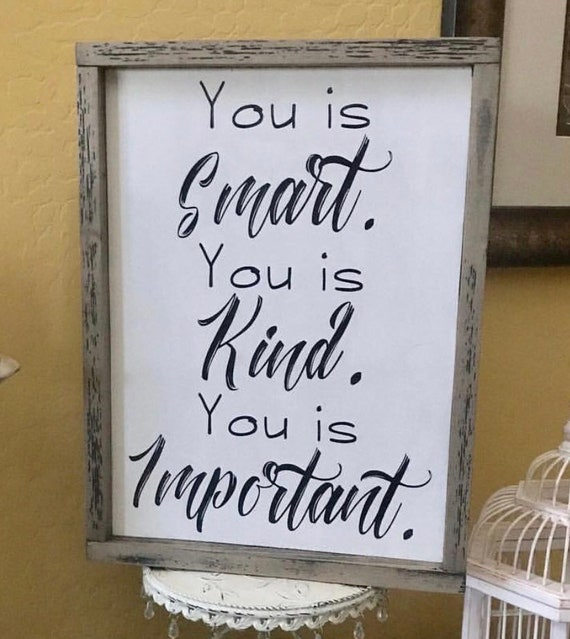 Beaufiful You Is Kind Quote Pictures Unicorn Be Kind Quote