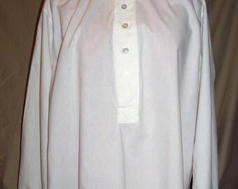 Made to Order Men's Victorian Shirt HKJLfZ