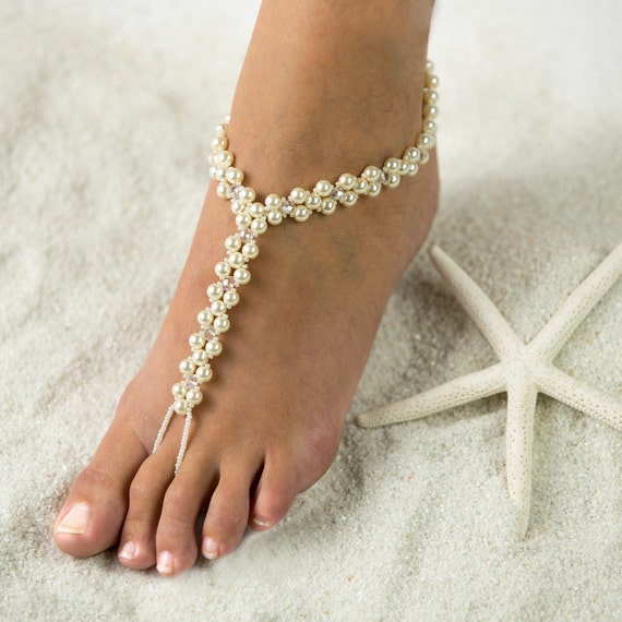 il 570xN.495466038 9e3t - beach foot jewelry weddings