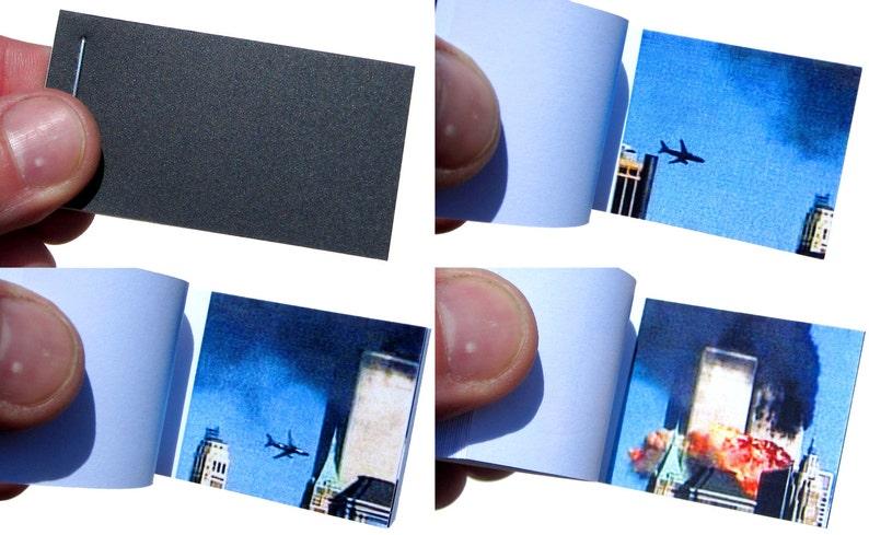 9/11 Flipbook image 0