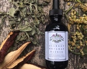 Allergy Re-leaf Elixir