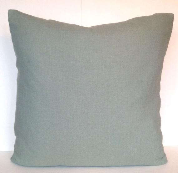 24 X 24 Schumacher Square Pillow Cover Damask Etsy