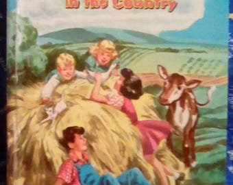 The Bobbsey Twins