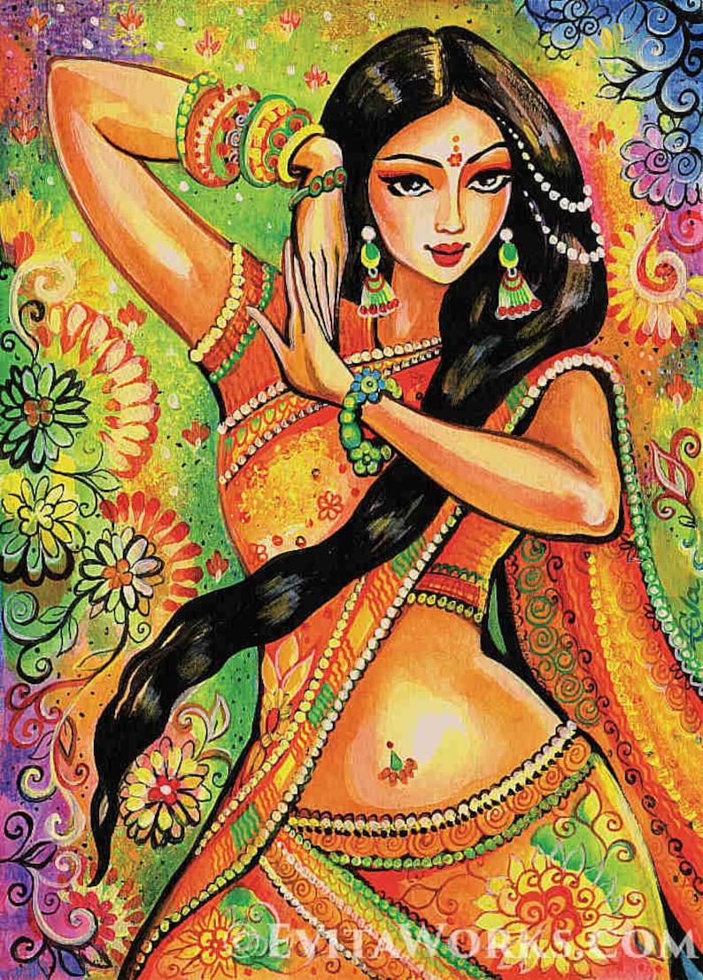 Resultado de imagem para feminine art dance