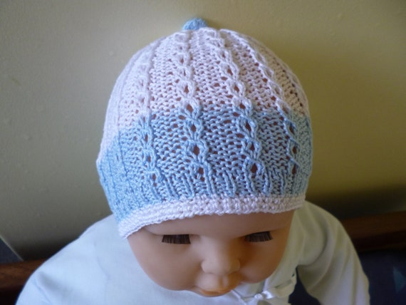 8a94483a3f0 Baby Cotton Beanie Knitted Cotton Hat Baby Accessories Hat