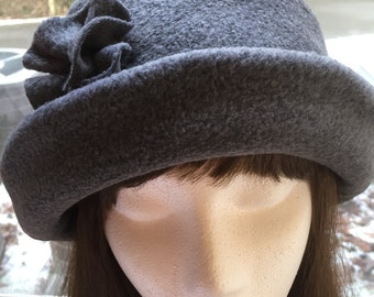 48c26eecd3d Teresa Rose s Hot Hats Scarfs Cowls Shrugs and More by HotHats