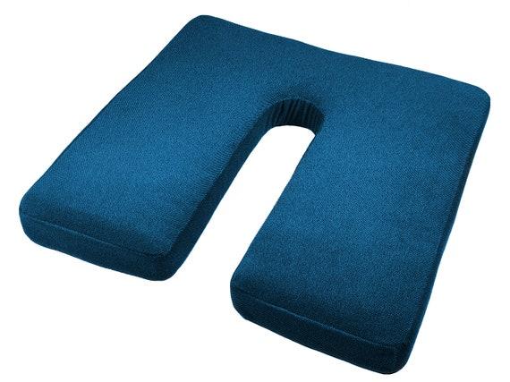 la almohadilla térmica puede ayudar con el dolor pélvico