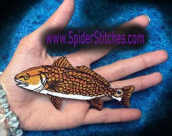 Seafood Delight Crawfish Crab Redfish Kitchen Wall Hooks Cast Iron