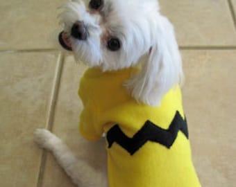 dog costume halloween costume for small dog pet costume animal costume cartoon character