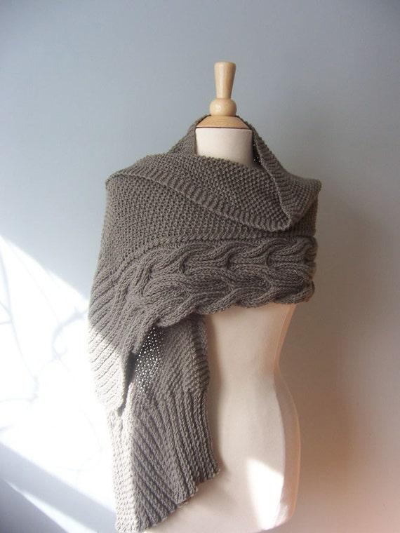 Aspen Wrap Knitting Pattern Wedding Shawl Shawl Knitting Pattern