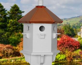 Birdhouses Chickadees Bird House Swallow Bird Houses Etsy