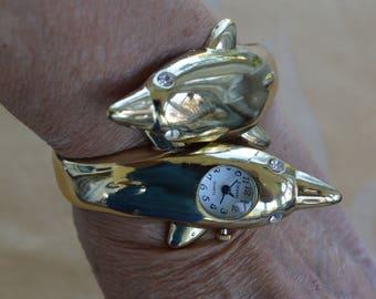 Uhrwerk Halter Klemme Uhren Reparatur Werkzeug Vintage Uhr Uhrmacher 8 in 1