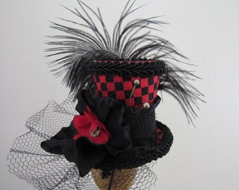 a508a8387e1d2 Mad hatter costume
